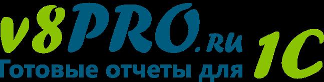v8PRO.ru